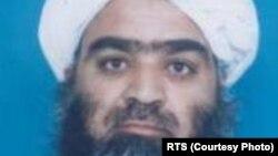 د جمعیت علماء اسلام غړی مولا عبدالواسیع (تصویر ، د بلوچستان اسمبلۍ له ویب پاڼې )