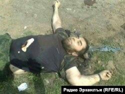Хасаб операция унеб мехалда чIварав ХIажиев АбдухIалим.
