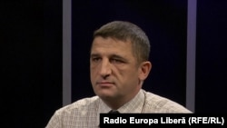 Interviul dimineții: cu Vlad Țurcanu