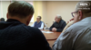 Two Opposition Figures In Belarus Released From Jail After Meeting With Lukashenka