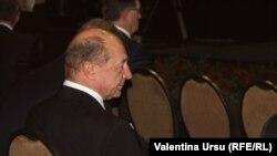 Трајан Басеску