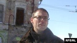 Искәндәр Ясәвеев