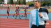 Федерація заступника міністра спорту витрачала бюджетні кошти на підготовку до чемпіонатів після їх завершення – «Схеми»