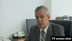 Dragan Vrankić