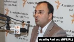 Elşad Miri