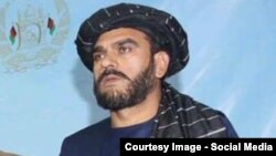 الکوزی: تا حال این مواد به مدیریت مبارزه با مواد مخدر سپرده نشدهاند.