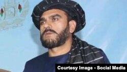 الکوزی: برای حکومت افغانستان یک خبر خوش است.