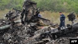2014 წლის 17 ივლისს აღმოსავლეთ უკრაინაში მალაიზიის თვითმფრინავის ჩამოგდების შედეგად 298 ადამიანი დაიღუპა.