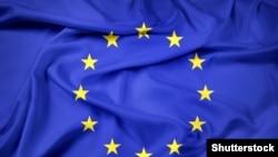 В Таджикистане побывает высокопоставленная делегация Евросоюза