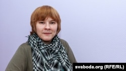 Наталка Базылевіч