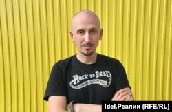 Станислав Селезнев