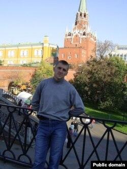 В 2012 году тогда еще капитан полиции Юрий Федотов был выбран лучшим на Всероссийском конкурсе среди сотрудников подразделений по противодействию экстремизму территориальных органов МВД России