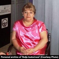 Bajramović: Žene se u romskim zajednicama ništa ne pitaju