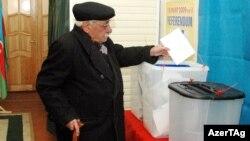 2009-cu il referendumu
