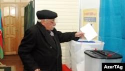 Референдум в 2009 году