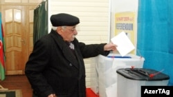 Referendum - 2009