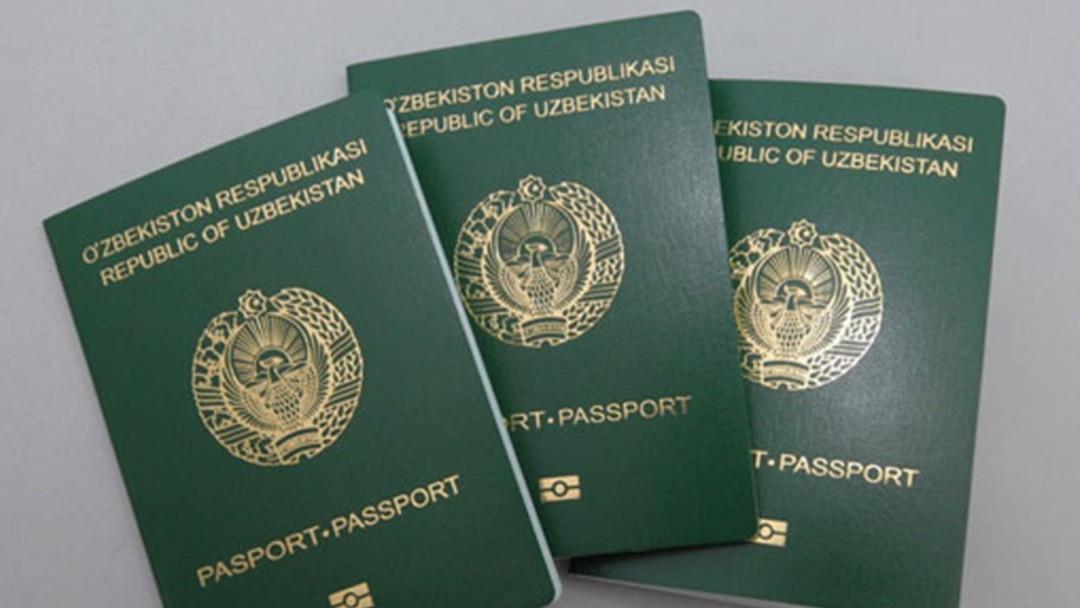 Отказ от программы переселения после получения гражданства заявление