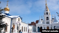 Фото: russian-church.ru