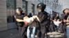 Поддержат ли регионы протесты в Москве?