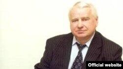 Мікалай Андрэеў