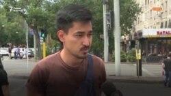Почему растет заболеваемость COVID? Мнения казахстанцев