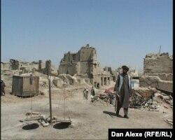 Prin Kabul
