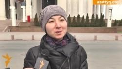 СССР-дің құлауына көзқарас
