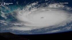 Florida se sprema za uragan Dorijan