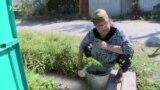 В Кара-Жыгаче третий месяц нет чистой питьевой воды
