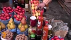 Vedrə bazarı