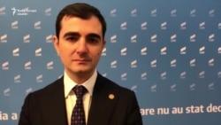 Politicienii votează scutiri fiscale pentru jurnaliști
