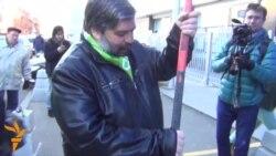 اخبار راديو اروپای آزاد، راديو آزادی- سه شنبه ۳۰ مهر ۱۳۹۲