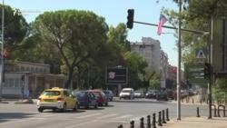 Podgorica spremno dočekuje potpredsjednika SAD