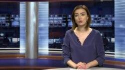 «Ազատություն» TV-ի լրատվական կենտրոն, 2-ը մայիսի, 2016թ
