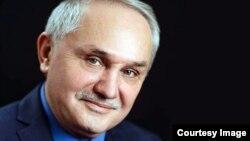 Абдумалик Кодиров