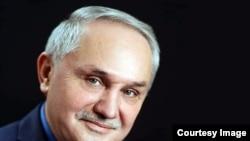 Абдумалик Кадыров
