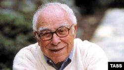 Арт Бухвальд: «Я никогда бы не подумал, что прощание с жизнью может оказаться смешным занятием»