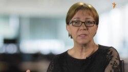 Duraković: U istoriji će ostati zapisano da je u BiH počinjen genocid