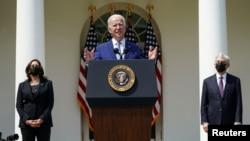 """Най-оптимистичният вариант за бъдещето, според доклада на Националния съвет по разузнаване е """"възход на отворените демокрации"""", оглавен от САЩ и техните съюзници"""