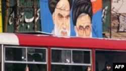 بر اساس آمار رسمیف ایران در حال حاضر تورمی ۱۹ درصدی را تجربه می کند.
