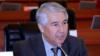 Абдылдаев пополнит ряды правительства?