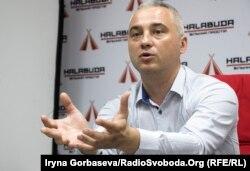 Леонид Бицюра