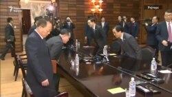 Можен ли е мировен договор меѓу двете Кореи?
