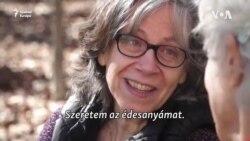 Antitest-terápia: reménykeltő új kezelés a Covid ellen