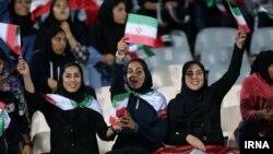 فدراسیون بینالمللی فوتبال معروف به فیفا به ایران تا نهم شهریور مهلت داده است