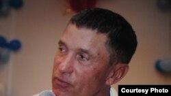 Геннадий Павлюк Кыргызcтанда жаңы маалымдоо каражатын түзүү идеясы менен жүргөн.