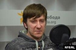 Виталий Дидевич
