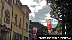 Kronberg im Taunus