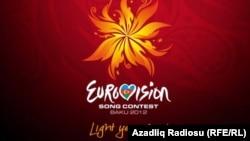 «Eurovision-2012» loqosu