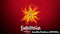 Azerbaijan -- The motto for the 2012 Eurovision Song Contest